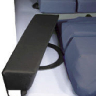 ARMRESTS-FOR-BODY-CUSHION