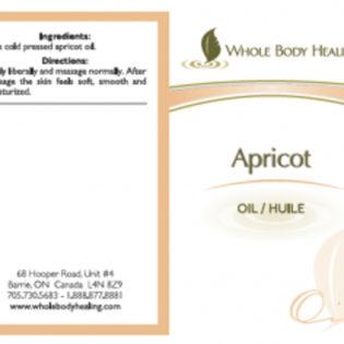 Apricot-oil-300x236