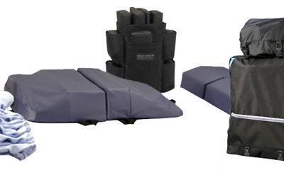 Body Cushion (R)