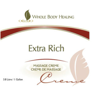 EXTRA-RICH-MASSAGE-LOTION-CREME-1GAL