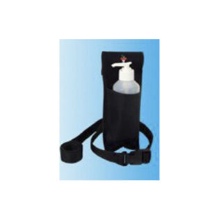 Holster-for-Oil-With-Bottle