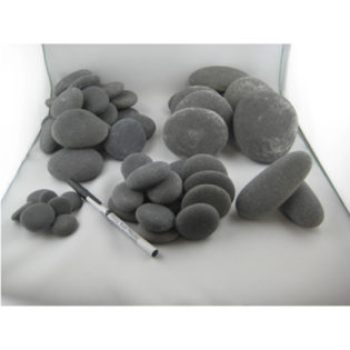 SET-OF-MASSAGE-STONES-50-BASALT-STONES