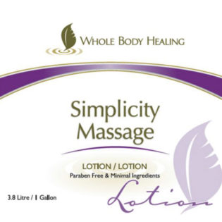Simplicity-Massage-lotion1