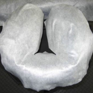 WBH-DISPOSABLE-HEADREST-COVERS-CRESCENT-100CT
