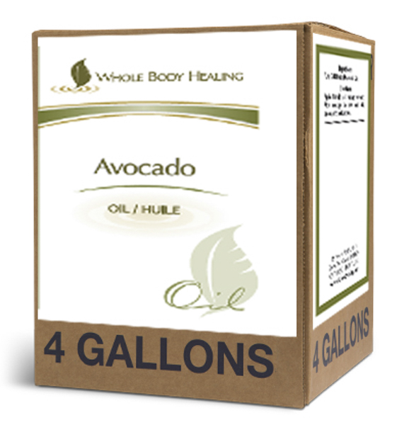 avocado-oil-with_box