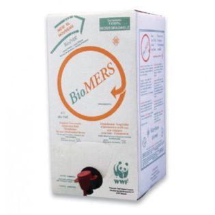 biomers box