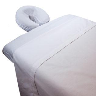 cotton-poly-set
