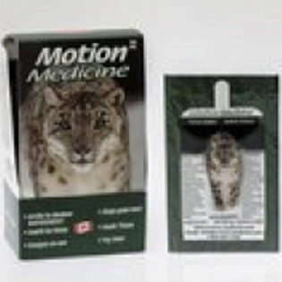 motion-medicine-free-sample1