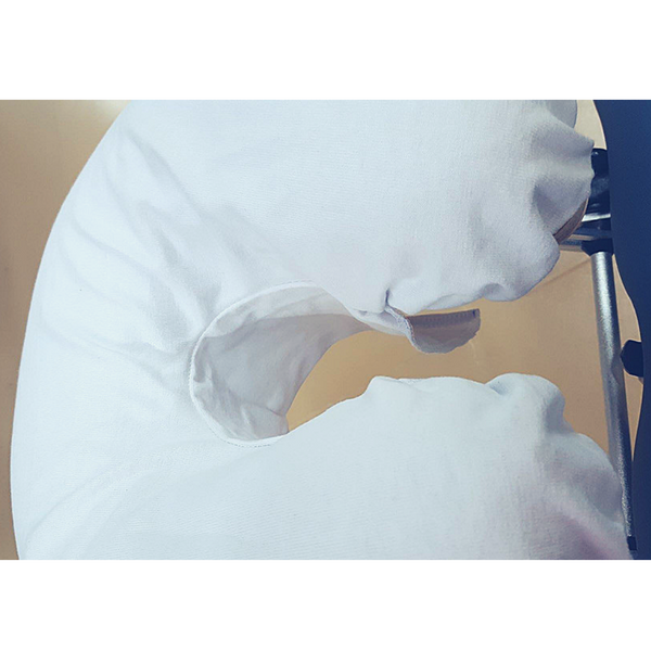 tshirt-headrest-2