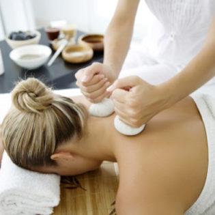 thai-hot-stem-massage