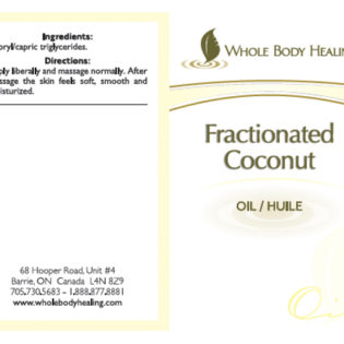 Fractionated-Coconut-oil