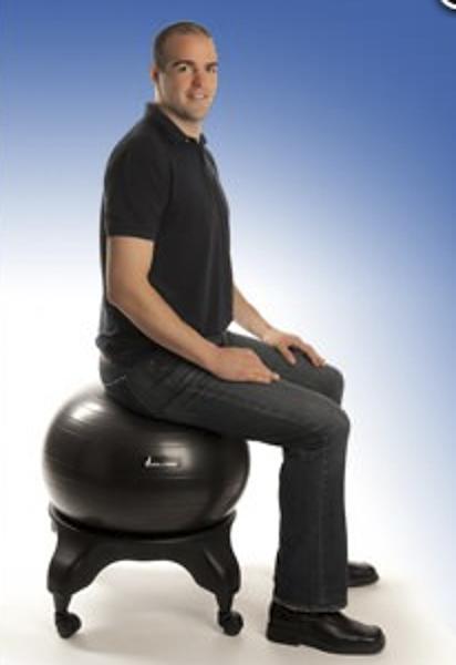 Evolution-chair-150×150@2x