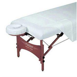 master-massage-3-piece-flannel-sheet-set_900277
