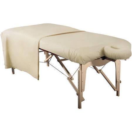 mt-massage-deluxe-3-in-1-flannel-sheet-set_6026097