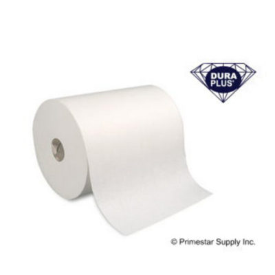 Paper Products Bathroom