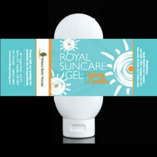 royal-suncare-2oz-tube