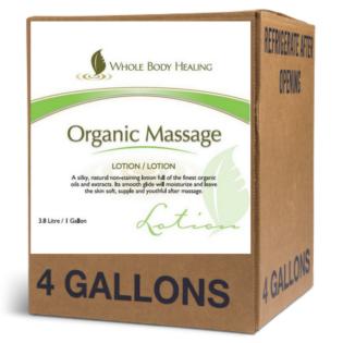 organic-case