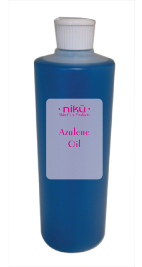 Azulene-oil-1l