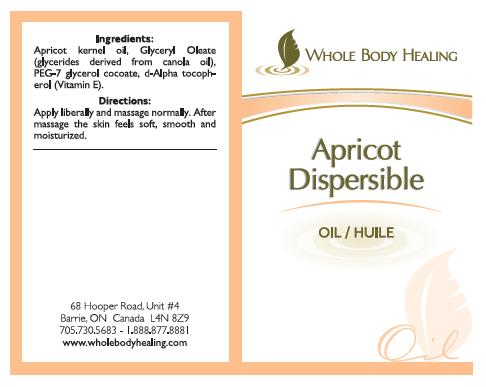 apricot-disp