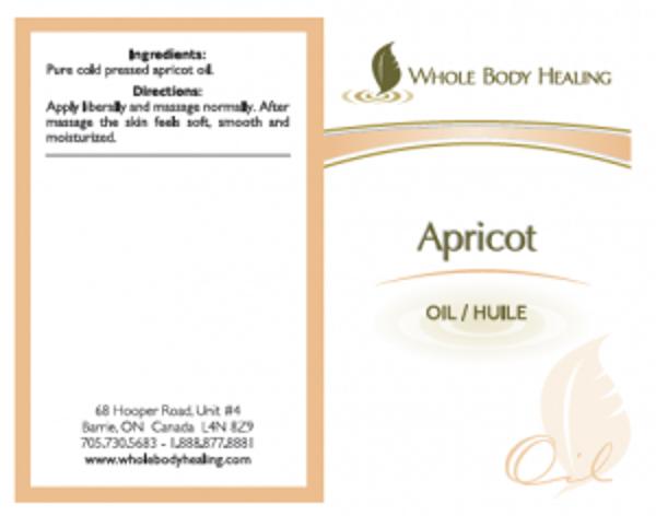 Apricot-oil-300×236