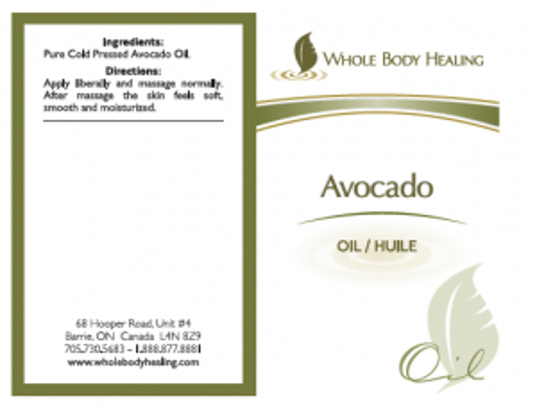 Avocado-oil-300×230
