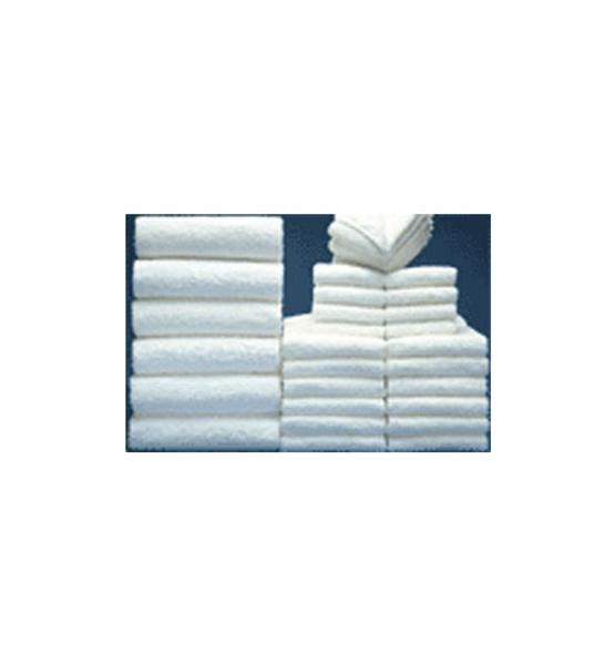 HAND-TOWEL-WHITE