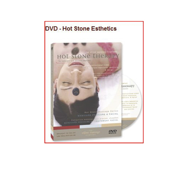 HOT-STONE-ESTHETICS