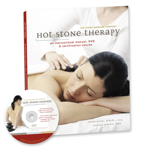 Hot-Stone-Massage-Manual