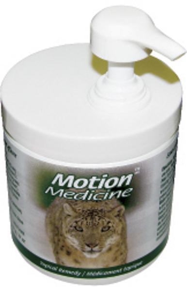 Jar-Motion-Medicine