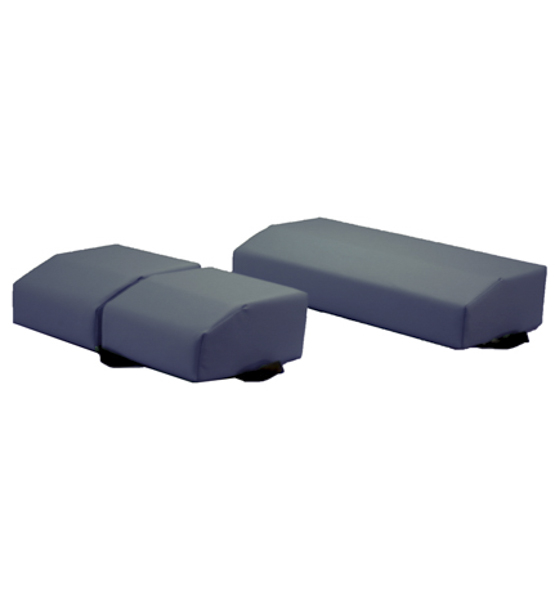 LEG-SUPPORT-FOR-BODYCUSHION