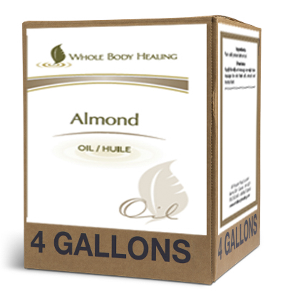 almond-oil-with_box