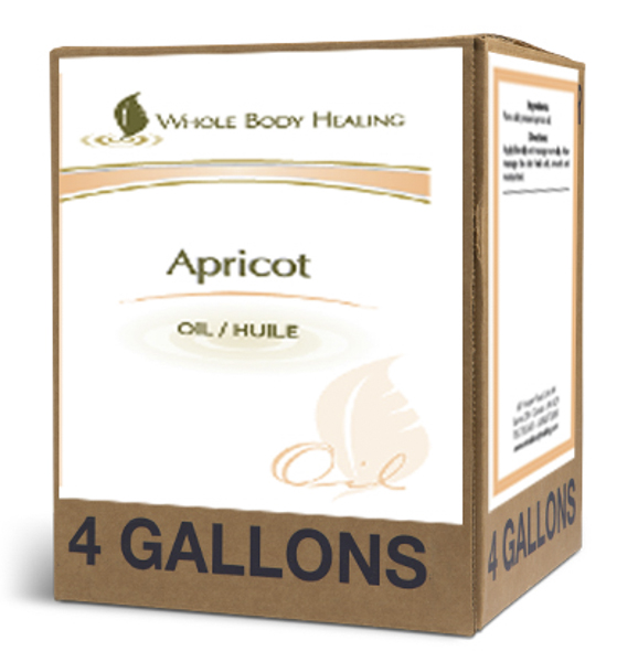 apricot-oil-with_box