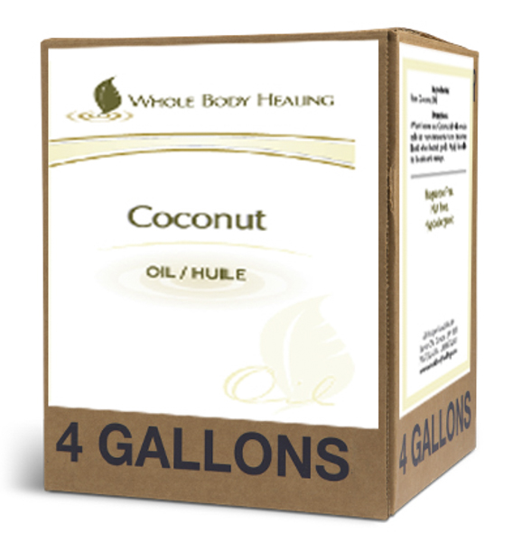 coconut-oil-with_box