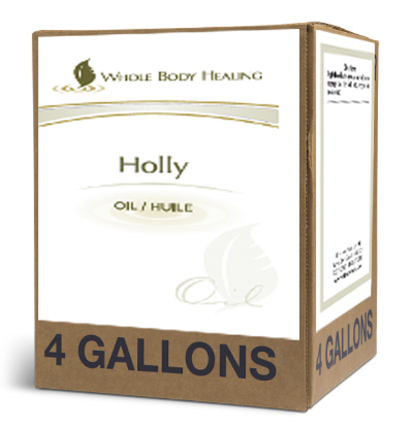 holly-oil-with_box