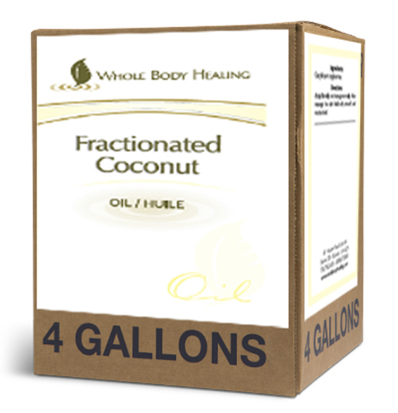 fractionated-oil-with_box