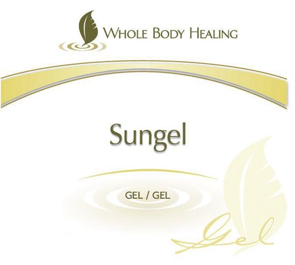 sungel-new-2
