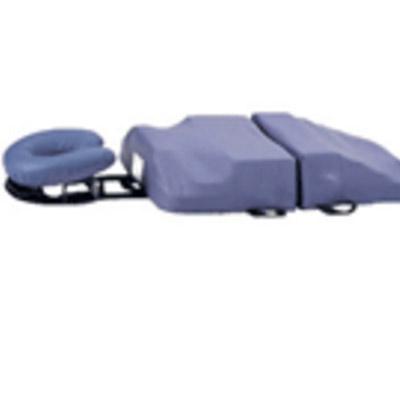 Body Cushions