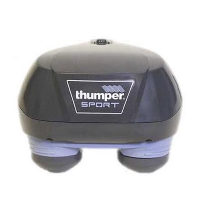 thumper sport