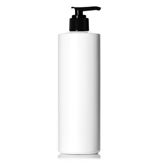 8-oz-white-pump-bottle