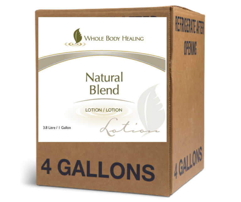 natural-blend-case