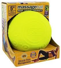 gofit massage ball