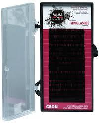 lash extension pack