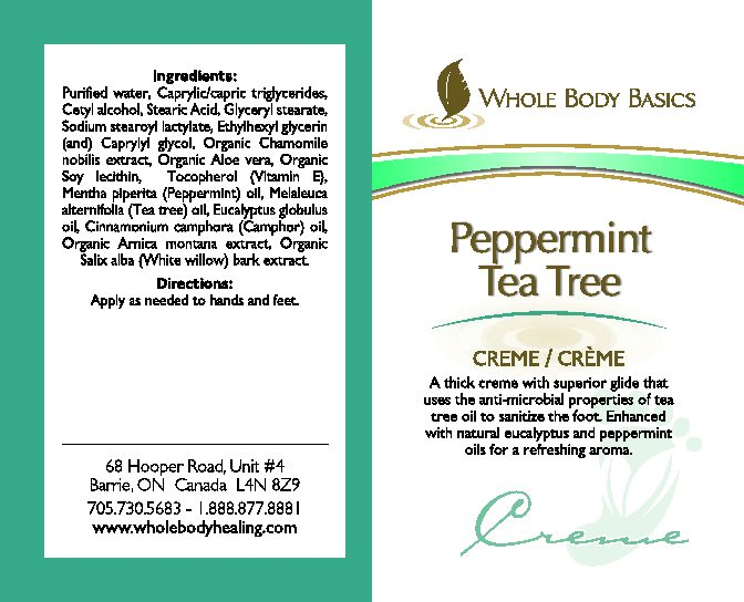 WBB_PeppermintTeaTree_Label (1)