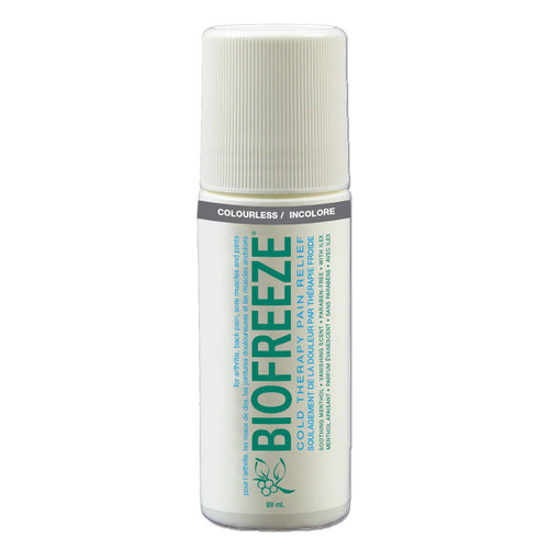 Biofreeze_3oz_Roll_Colorless__75165.1459543544.1200.1200__40886.1472577449