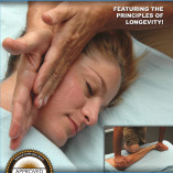 bodysaver-dvd-cover-157×157