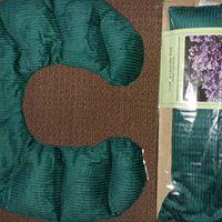lavendar heat packs