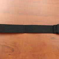 belt extender