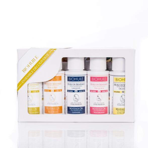 lherb massage oil kit small pic